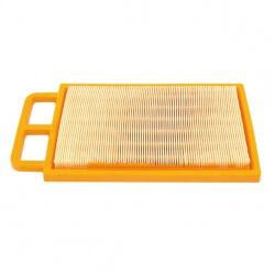 Gaisa filtru komplekts MAKITA EK6101