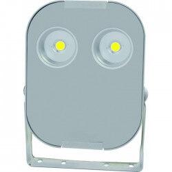 LED prožektors AS-SCHWABE Energyline XL 178W