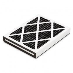 Aktyvuotos anglies filtras FLEX G4