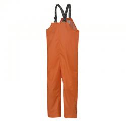 Neizmirkstošas bikses ar lencēm HELLY HANSEN Mandal Bib, L izmērs