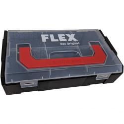 Koferis FLEX L-BOXX Mini