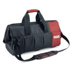 Instrumentu soma FLEX FB 600/400