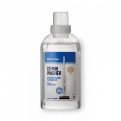 Grīdas mazgāšanas ķīmija putekļu sūcējam NILFISK Combi, 500 ml