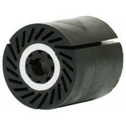 Rullītis, kas izplešas 90x100mm GERD POLY-PTX