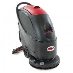 Akumulatora grīdas mazgāšanas iekārta VIPER AS510B-EU
