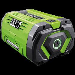 Akumulators EGO Power+ BA5600T 56 V 10,0 Ah