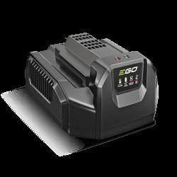 Lādētājs EGO Power+ CH2100E