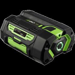 Akumulators EGO Power+ BA2800T 56 V 5,0 Ah