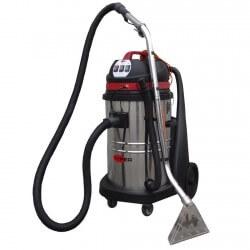 Mazgājošs putekļu sūcējs VIPER CAR275