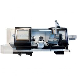 Virpošanas darbgalds MADAR CNC ATL 470x2000