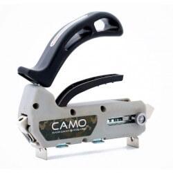 Instruments koka skrūvju skrūvēšanai CAMO Pro-NB5
