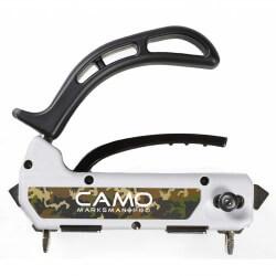 Instruments koka skrūvju skrūvēšanai CAMO Pro-5