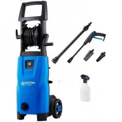 Mājsaimniecības mazgāšanas iekārta NILFISK C 125.7-6 X-TRA EU