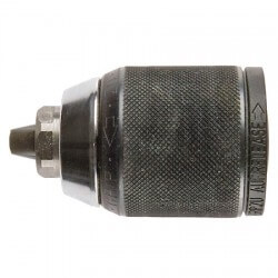 "Patrona HiKOKI 1/2""-20UNF 1,5–13 mm"
