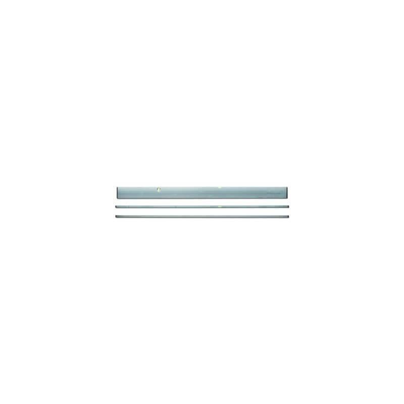 Līmeņrādis profilu izlīdzināšanai STABILA AL 2L