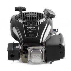 Dzinējs KOHLER XT775 25mm