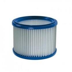 Putekļu sūcēja filtra elements Nilfisk Pet Nano M