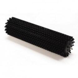 Galvenā birste grīdas tīrīšanas iekārtai BK900 Nilfisk