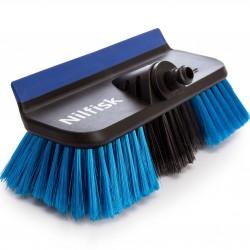 Birste automašīnu mazgāšanai Click&Clean Nilfisk