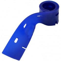 Priekšējā gumija mazgāšanas iekārtai VIPER AS710R