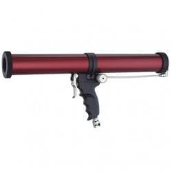Pneimatiskā silikona pistole ANI SAM/3-SL 600ml