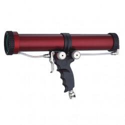 Pneimatiskā silikona pistole ANI SAM/2002 310ml