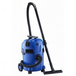 Mājsaimniecības putekļu sūcējs NILFISK Multi II 22