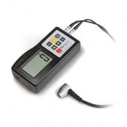 Ultraskaņas biezuma mērītājs KERN TD-US