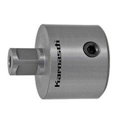 Adapteris KARNASCH no Weldon 19 mm uz 32 mm