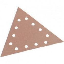 Slīpēšanas papīrs FLEX SELECT 290x290 mm