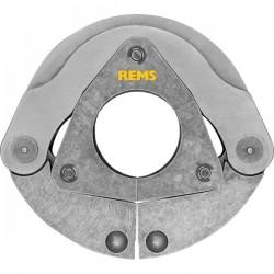 Uzspiešanas gredzens REMS PR-3S M 76,1 XL