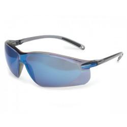 Aizsargbrilles HONEYWELL A700 ar zilu stiklu