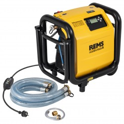 Spiediena pārbaudes sūknis REMS Multi-Push S Set