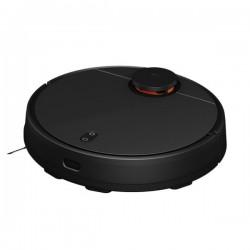 Putekļu sūcējs robots XIAOMI Mi Robot Vacuum Mop PRO, melns
