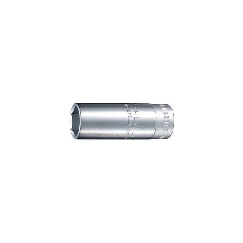 "3/8"" muciņa svecēm 18 mm (11/16"") Nr. 4606 STAHLWILLE"