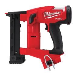 Akumulatora skavotājs MILWAUKEE M18 FNCS18GS-0X