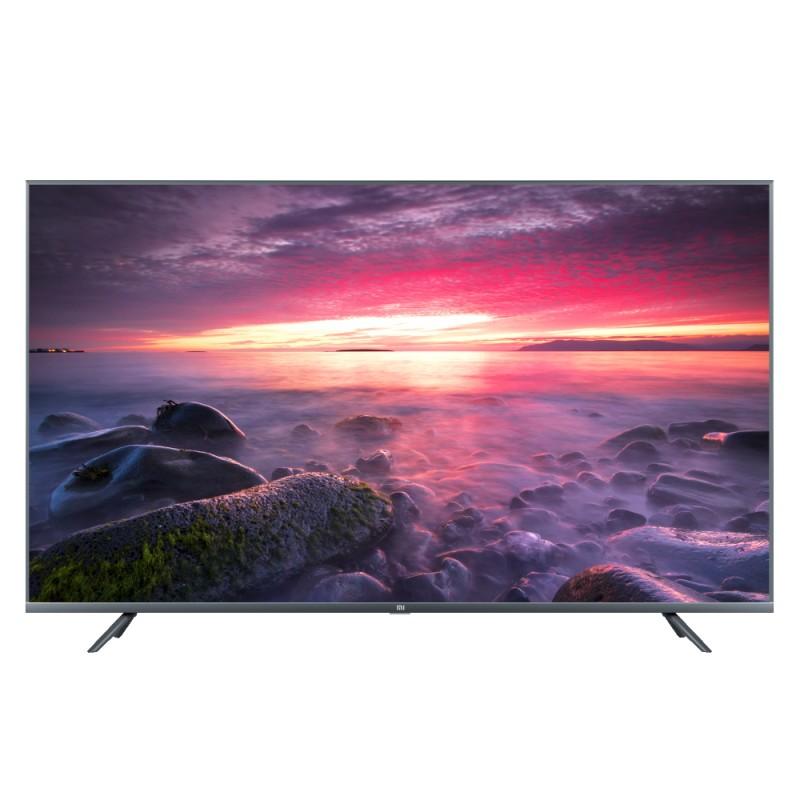 """Televizors XIAOMI Mi LED TV 4S 55"""""""