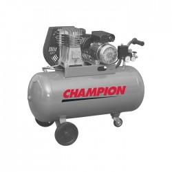 Virzuļkompresors CHAMPION CL28-100-CM3