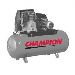 Virzuļkompresors CHAMPION CL6-270-FT75