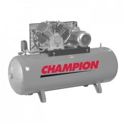 Virzuļkompresors CHAMPION CL10-500-FT10