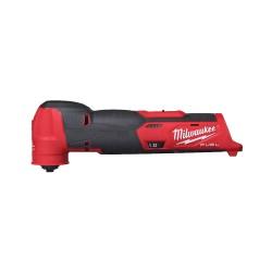 Akumulatora multifunkcionāls instruments MILWAUKEE M12 FMT-0