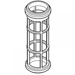 Ūdens filtrs augstspiediena mazgāšanas iekārtām NILFISK