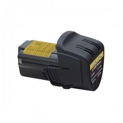 Akumulators PROXXON Li/A2 10,8V, 2,6Ah