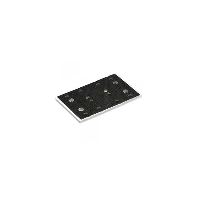 Slīpēšanas pamatne StickFix SSH-STF-80x130/12 FESTOOL