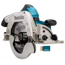 Akumulatora ripzāģis MAKITA DHS900ZU