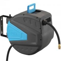 Gaisa šļūtene spolē PCL HRA3M02 12mm 18m
