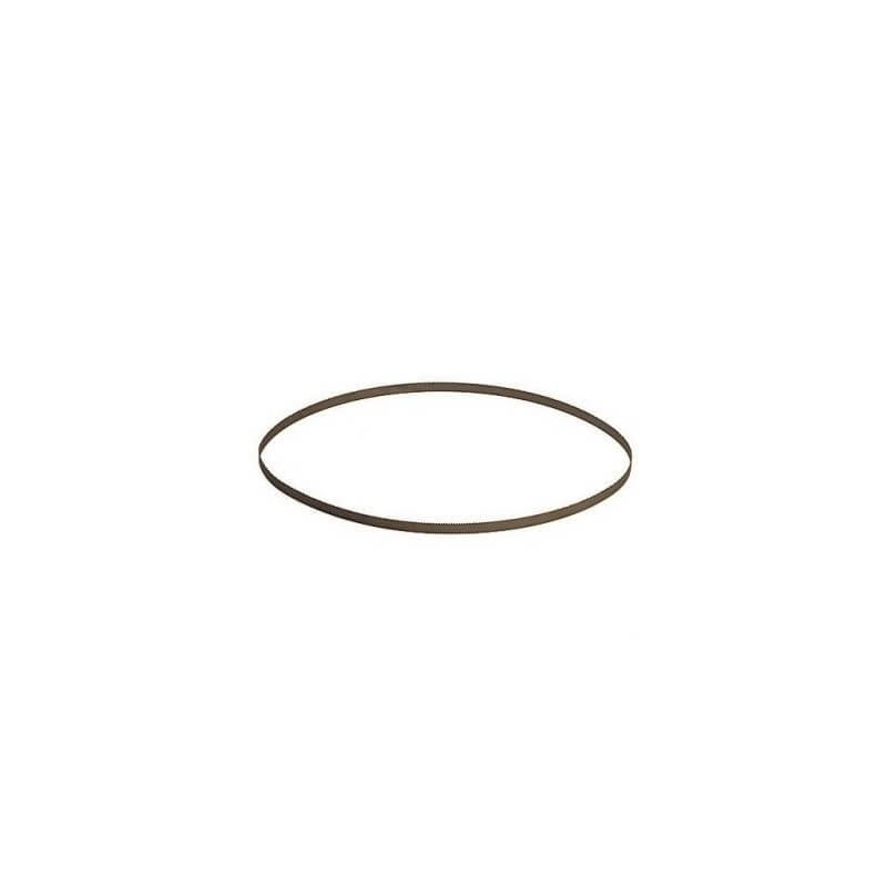 Bi-Metall zāģēšanas lente 1335x13x0,65 10/14 FLEX
