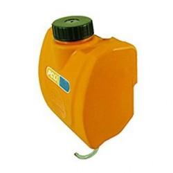 Ūdens tvertne blietei BELLE PCX 350