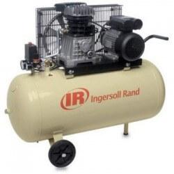 Vienfāzes gaisa kompresors INGERSOLL RAND PBN1.5-50-1