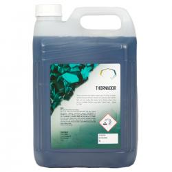Transportlīdzekļu šampūns INOQEM Thornador 5L